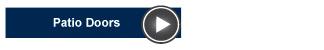 Patio Doors Video