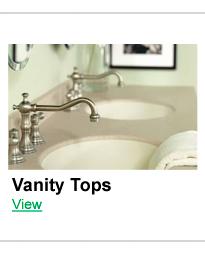 Vanity Tops