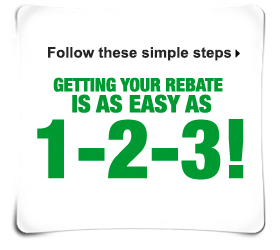 Its as Easy as 1-2-3