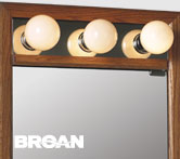 20% 15% Off All Broan Medicine Cabinets