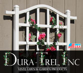 20% Off Dura Trel, Inc.