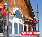 20% Off Qual Craft Roofing & Safety Products