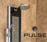 20% off Pulse Shower Spas
