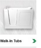 Walk-in Tubs