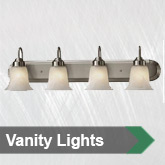 Vantiy Lights