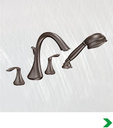 Whirlpool Faucets