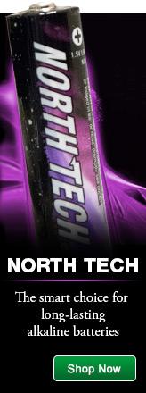 NorthTech
