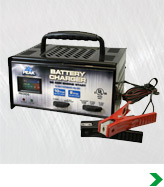 Auto Charger