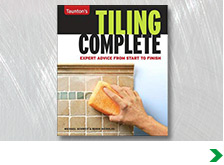 Home Repair Books