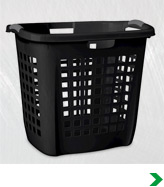 Laundry Baskets, Bags, Hampers & Sorters