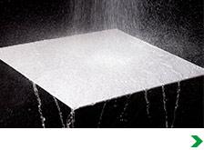 Waterproof Tiles