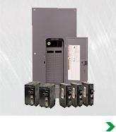 Circuit Protection & Distribution