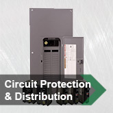 Circuit Protection & Distribution
