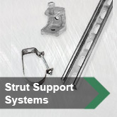 Strut Supports