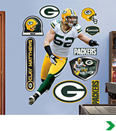 Fathead Products