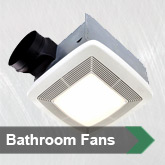 Bath Fans