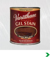 Gel-Based Stain