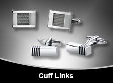 Cuff Links