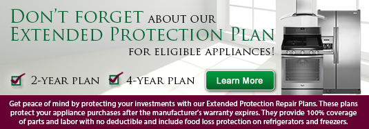 Extended Protection Plans