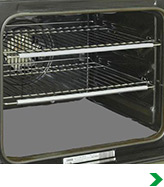 Oven Liners & Cooking Bags