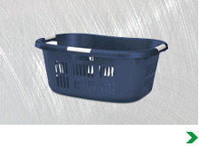 Clothes Baskets
