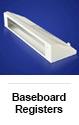 Baseboard Registers