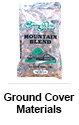 Ground Cover Materials