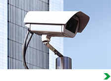 Safety & Security Equipment