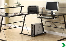 Office Products  & Furniture