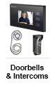 Door Bells & Intercoms