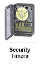 Security Timers