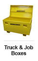 Truck and Job Boxes
