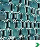 Sewer & Drain PVC Pipe
