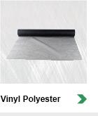 Vinyl Polyester