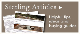 Sterling Articles