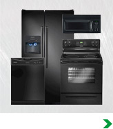 Appliance Suites