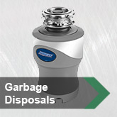 Garbage Disposals