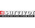 AJ Survivor