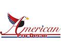 American Pro Decor