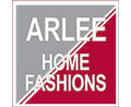 Arlee Home Fashions