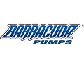 Barracuda Pumps
