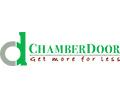 ChamberDoor