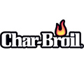 Charbroil