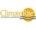 ClimateRite