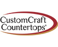 CustomCraft