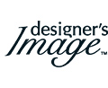Designers Image