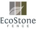 EcoStone Fence
