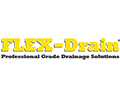 Flex Drain