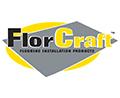 Florcraft