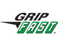 GripFast